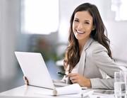 Требуется в офис страховой компании оператор по вводу документов в БД